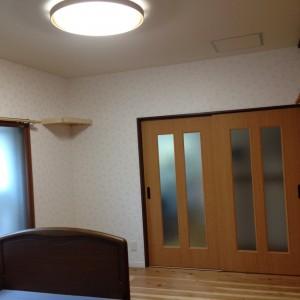 和室2照明